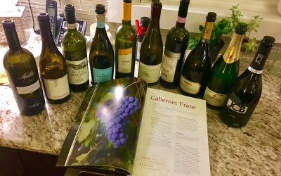 Welcome to the Hydeout Sonoma vineyard and wine blog